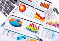 تورم تیر ۸.۷درصد شد/ کدام کالاها بیشترین رشد قیمتی را داشتند؟